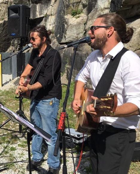 Armin Rottensteiner Music - ENTERTAINMENT & SOUND ENGINEERING - Suedtirol, Alto Adige