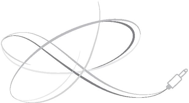 Rottensteiner Music Logo